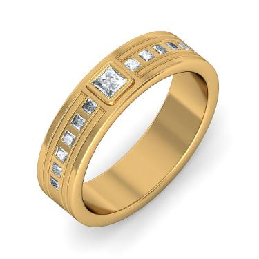 The Apollo Ring For Him