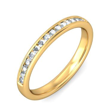 Wedding Gold Rings For Men