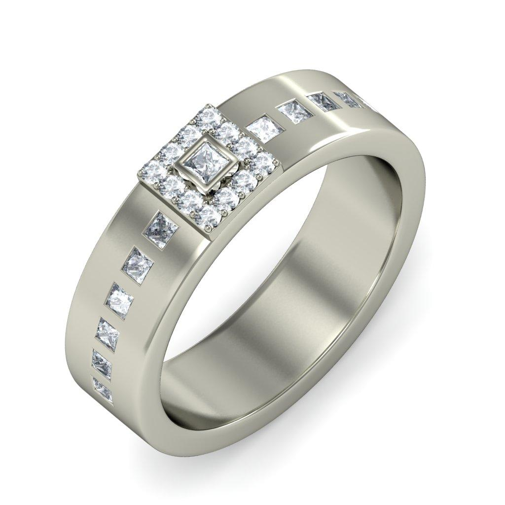 Engagement Rings Loved By All Couples Bitacer
