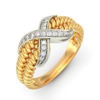 The Kara Ring