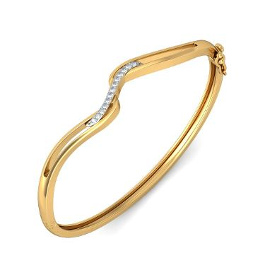 The Obele Bangle