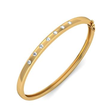 The Jiyali Bangle