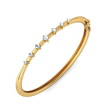 gold bangles designs :  gold bangles designs yellow gold bangles designs