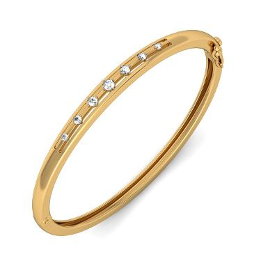 The Dwati Bangle