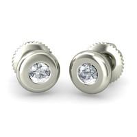 The Minia Earrings