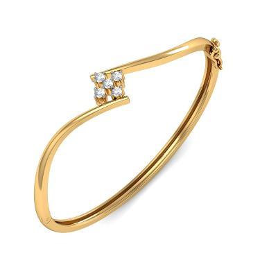 The Clyse Bangle