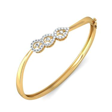 The Tryal Bangle