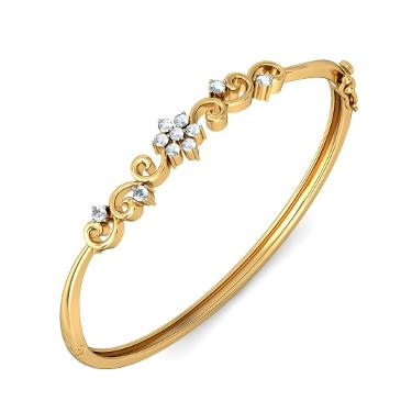 The Atryn Bangle