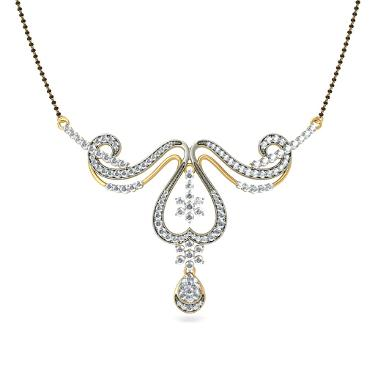 mangalsutra online purchase