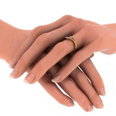 bridal jewellery online india