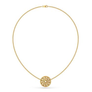 The Emily Necklace