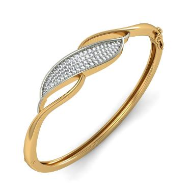 The Karynytte Bangle