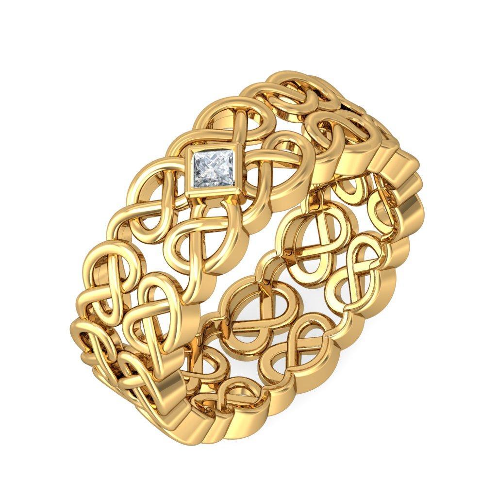 Best Site For Diamond Pendant Designs