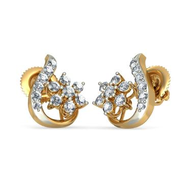 The Artham Earrings