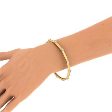 22 carat jewellery online