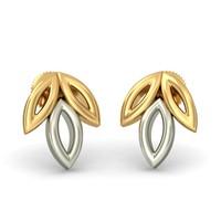 The Ranya Earrings