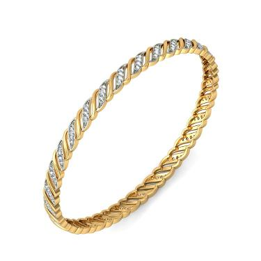 The Ami Bangle