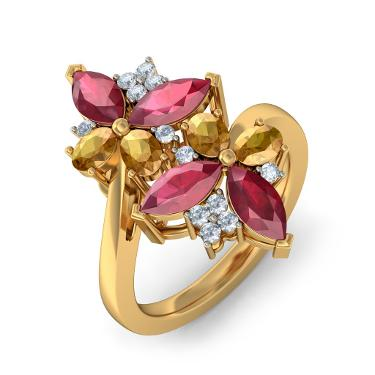Fancy Rings for women
