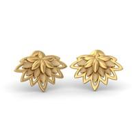 The Padmalakshmi Earrings