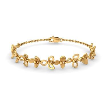 The Freida Bracelet