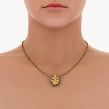 ganesh jewellery online