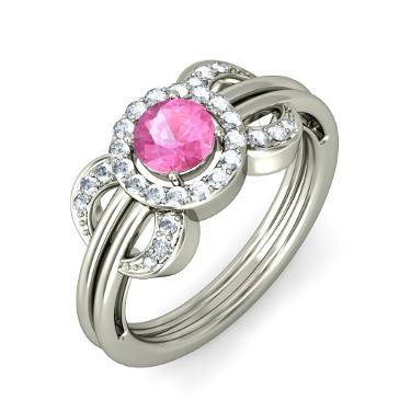 The Kerrira Ring