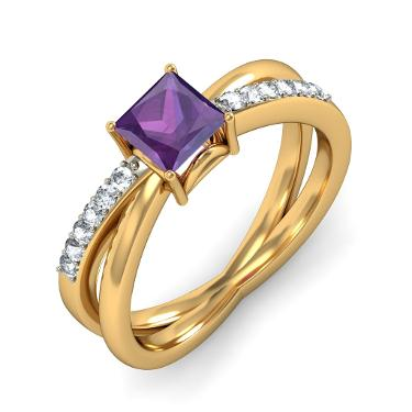 The Elignia Ring