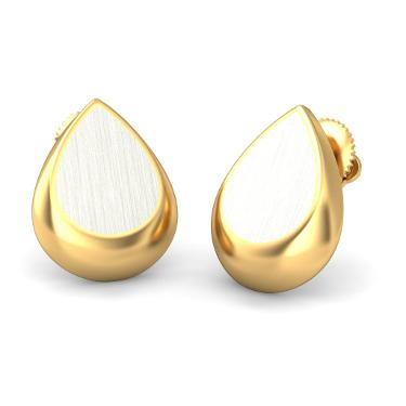 Ear Studs For Women