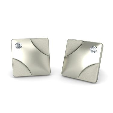 The Forina Earrings