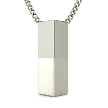 The Antevorta Pendant