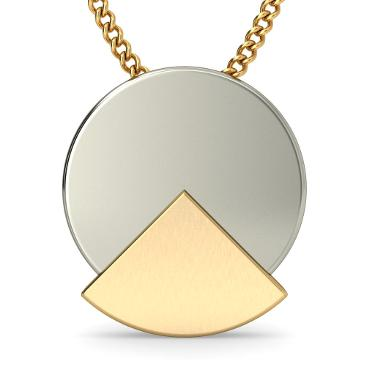 The Ilola Pendant