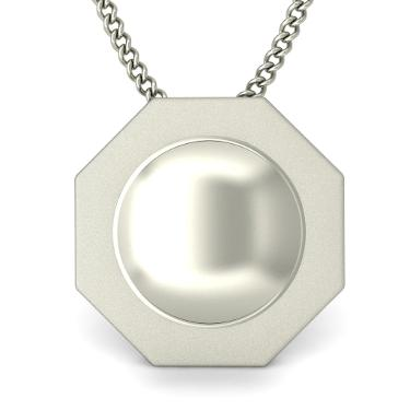 The Shyld Pendant