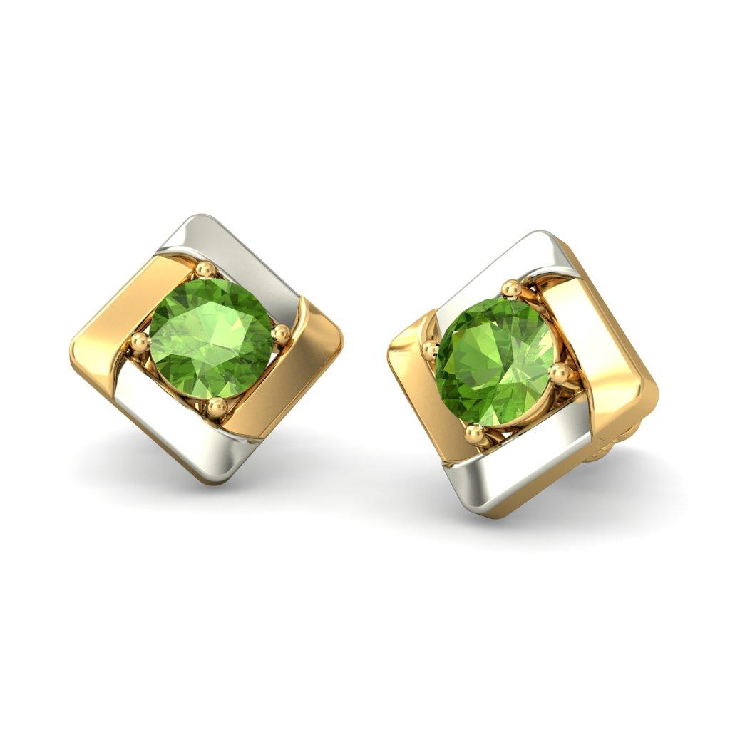 Stud Earring Designs Are A Classic | Fashion Jewellery Online