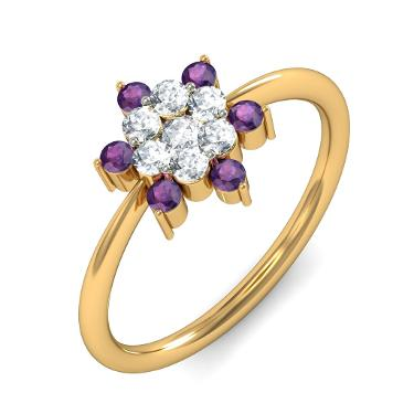 The Radiance Ring