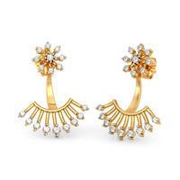 The Debyuti Earrings