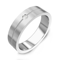 The Frivolity Band For Him